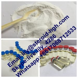 Cutting Cycle Steroids Powders Testosterone Undecanoate pictures & photos