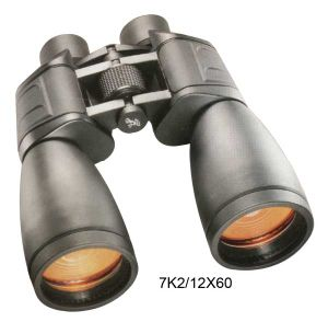 12X60 Long Eye Relief Binocular with Super Quality (7K2/12X60) pictures & photos