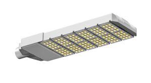 Outdoor IP65 180W LED Street Light Lamp (LD180S)