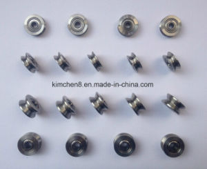 High Quality Wire Guide Roller for Wire Drawing Machine pictures & photos