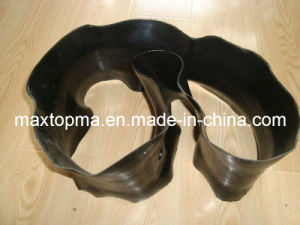 Maxtop OTR Tyre Inner Flap (17.5-25) pictures & photos