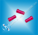 Ruby Nozzle Guides (Ruby Wire Guide Nozzle) Ruby Eyelet pictures & photos