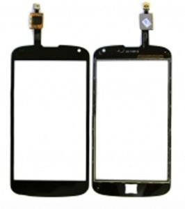 Pantalla Tactil for LG Nexus 4 E960 Touch Screen pictures & photos