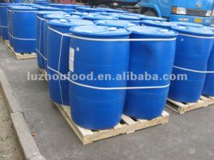 Food Additives Sorbitol Liquid 70% Food Grade pictures & photos