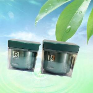 Irbud Hair Mask 500ml (HD-ZP-163)