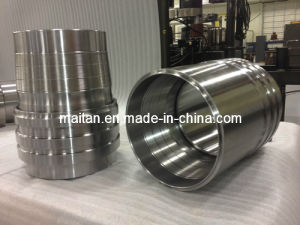 F304L (UNS S30403, 18Cr, 8Ni) Forgings pictures & photos