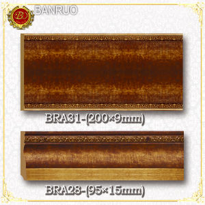 Skirting Cornice (BRA31-7, BRA28-7) for Sale pictures & photos
