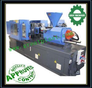 Servo Molding Machine (TRX500S-TRX650S)