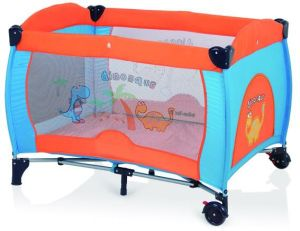 baby playpen baby travel cot play bed