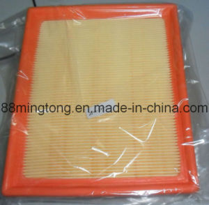 Air Filter for Hyundai (OEM NO.: 28113-3K010) pictures & photos
