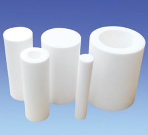 Virgin PTFE Tube with Best Chemical Corrosion Resistance pictures & photos