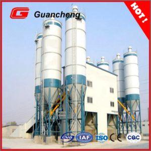 Hls Precast Concrete Batch Plant with 60m3/H -180m3/H Capacity pictures & photos