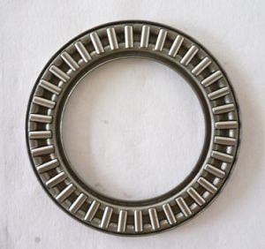 Axk Series Needle Roller Bearing, Suitable for Applications (FOR A 214)