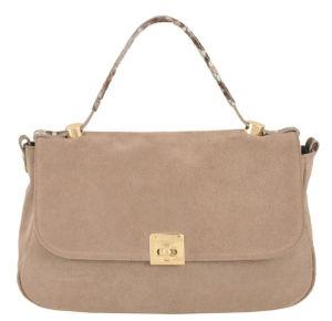 2016 New Fashion Classical Designer Handbag Leather Handbags (LDO-15189) pictures & photos