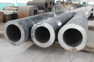 86crmov7 Pipe Mould with Forging pictures & photos