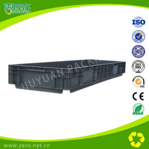 Heighten Plastic Products PP EU Container with Lids pictures & photos
