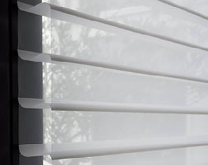 New Design Triple Blind for Window Blind pictures & photos