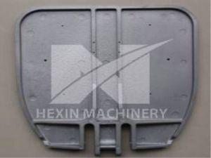 Gravity Castings Aluminum pictures & photos