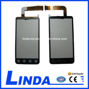 Good Quality Touch Screen for HTC G17 Touch Screen pictures & photos