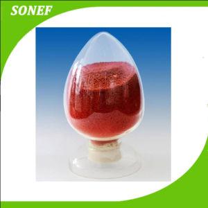 Manufacture Activated Liquid Amino Acid Fertilizer pictures & photos
