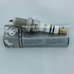 Bosch Spark Plug for VW/BMW 06h 905 611 pictures & photos