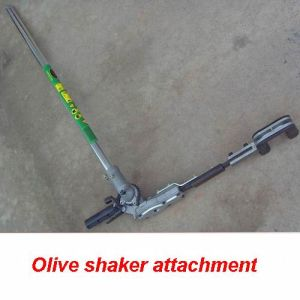 Olive Shaker Attachment Nuts Harvester Attachment pictures & photos