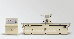 Automatic Knife Grinder Machine (DMSQ-C) pictures & photos