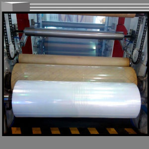 Palle Wrap Packing Used Stretch Warp Film pictures & photos