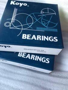 NSK Bearing. Automobile NTN Bearing. Koyo Wheel Hub Bearing pictures & photos