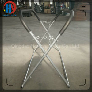 Panel Stand T118 Windshield Support pictures & photos