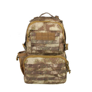 Tactical Assault Backpack/Military Combat Backpack pictures & photos
