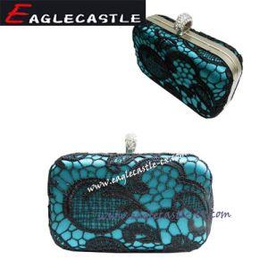 Fashion New Style Women′s Clutch Bag (CX13887)