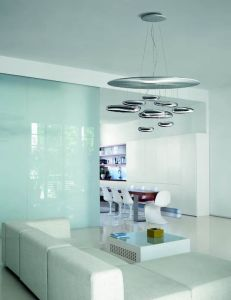 Pendant Lamp (OM903) pictures & photos