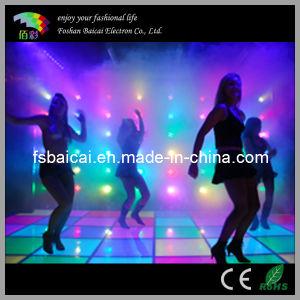 LED Dance Floor (BC-001F)