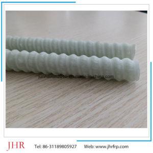 FRP Fiberglass Reinforced Plastic Pultrusion Price Rebar pictures & photos