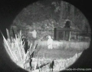 5km Night Vision Security Camera pictures & photos