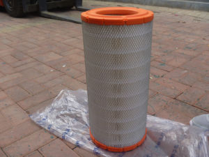 High Quality! Air Filter 8041419 for Iveco pictures & photos