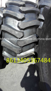 Forestry Tyre 20.8-38 28L-26, Supper Logger Tyre for America, Ls-2 Tyre with Best Prices pictures & photos