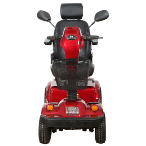 Electric Mobility Scooter (EML46A) pictures & photos