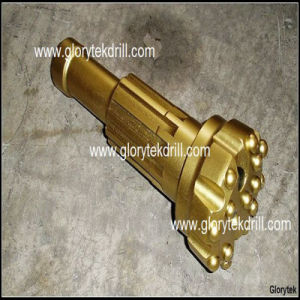 254mm DTH Drill Bit for High Pressure (GL380-254mm) pictures & photos