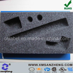 Soft PU Foam Inner Packing Box (SZ3115) pictures & photos