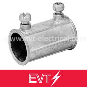 UL797 Standard EMT Conduit/Tuberia EMT pictures & photos