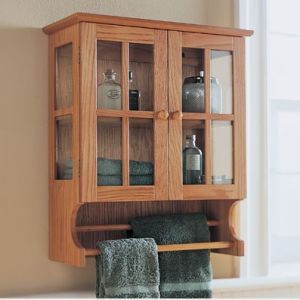 wall mounted solid wood wooden bathroom cabinet vanity kd 1008 jpg