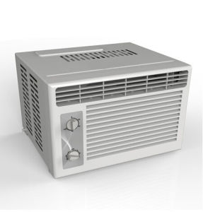 Manufacturer of Made in China Window Air Conditioner Stand pictures & photos