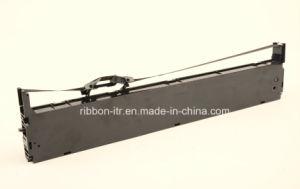 New Compatible Printer Ribbon for Epson Lq680kii/Epson Lq675kt/690k