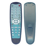 Remote Control STB TV Video pictures & photos
