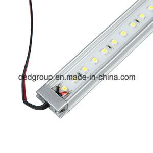 DC12V IP66 LED Strip Light, LED Rigid Bar pictures & photos