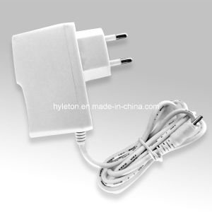 USB Charger for iPhone 5 5s 6 with CE Fohs