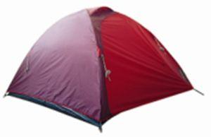 Tent211011dd