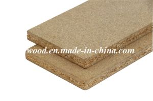 Pb (Particle Board) for furniture or decrotion)